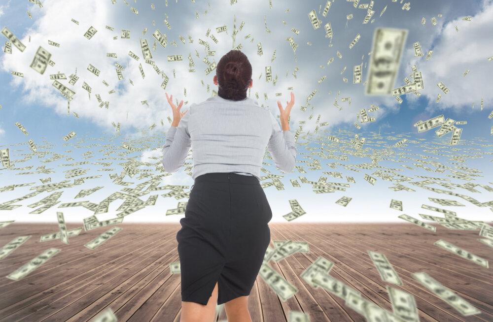 Спроси себя: 10 вопросов, которые помогут сэкономить