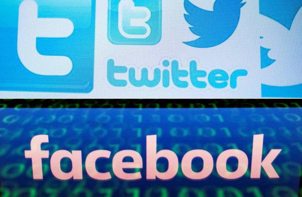Spämmirobotite uus sihtmärk? Populaarses sotsiaalmeediarakenduses on näha üha võimenduvat Vene propagandat