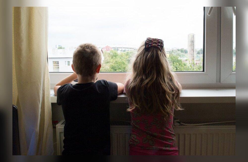 6 ситуаций, когда родители учат детей, что насилие — это норма