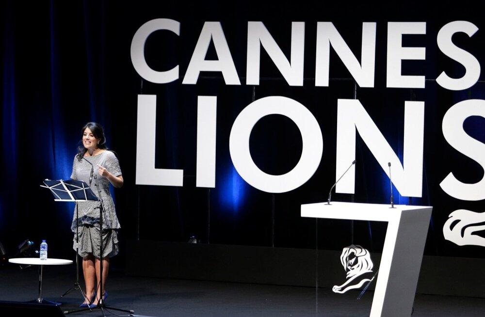 Cannes Lions,