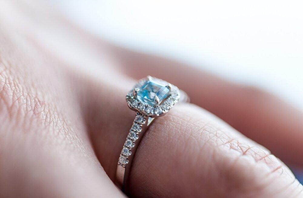 ÜLLATAV | Tahad kihluda? Vaata, mis on selleks kõige populaarsem päev maailmas
