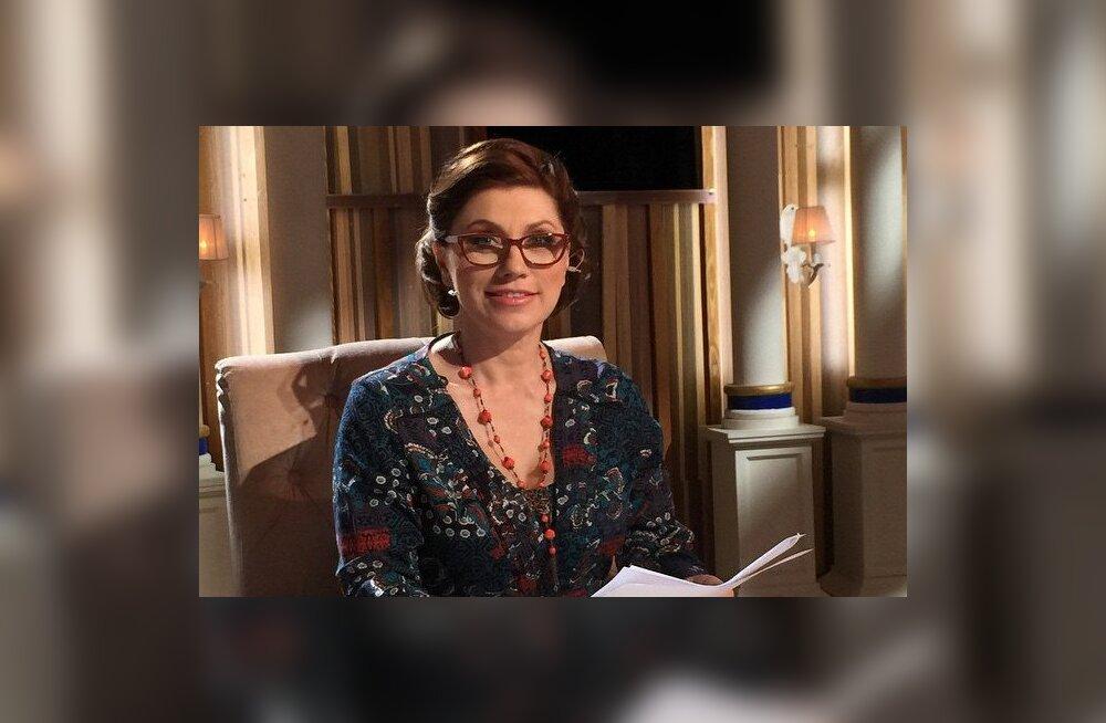 Роза Сябитова рассказала о неудачном браке дочери
