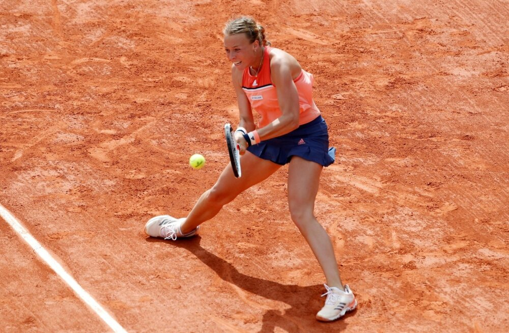 TENNIS-FRENCHOPEN/