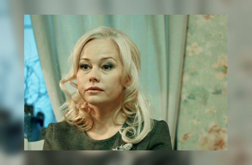 Сергей Астахов рассказал правду о расставании с Еленой Кориковой