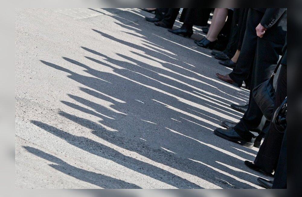Еврокомиссия намерена усилить защиту инсайдеров-информаторов