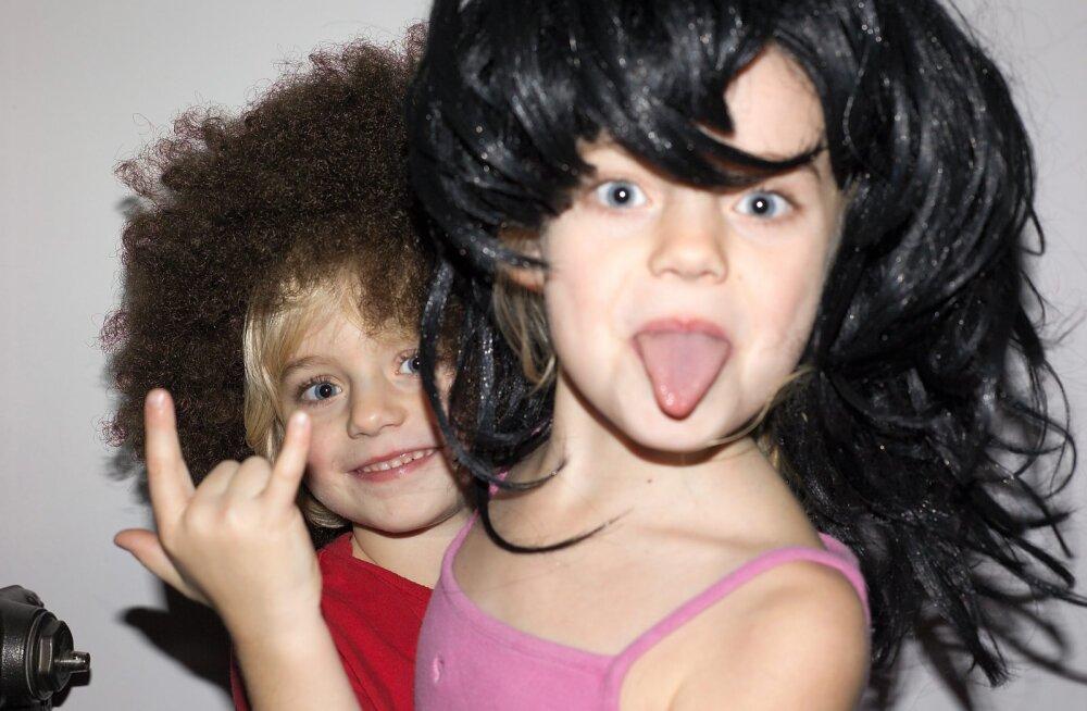 Психолог: Ребенку важно попробовать врать, без этого нет развития