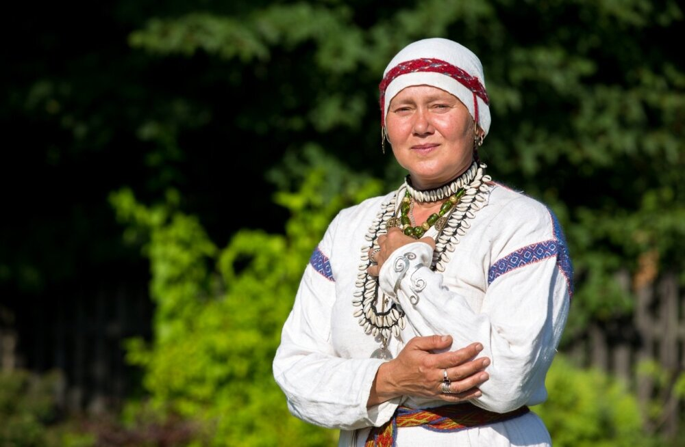Merle Jääger Obinitsas