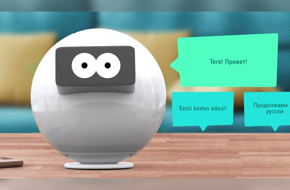 Институт развития здоровья запустил виртуального собеседника Abot, который поможет справиться со стрессом, бессонницей и одиночеством