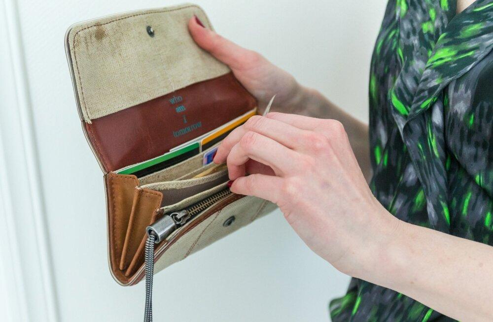 Liisa Pakosta: kümme ettepanekut, mis aitavad palgalõhet vähendada