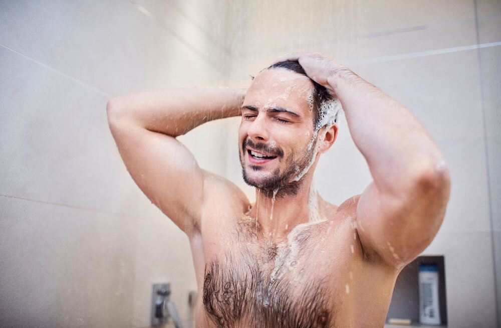 Ilunõuanded meestele: mida, kuidas ja millal kasutada