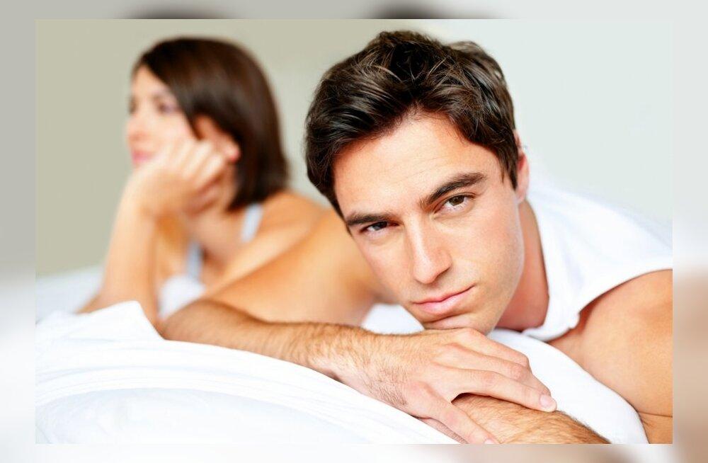 Мужчина в сексе донор а женщина получает удовольствие