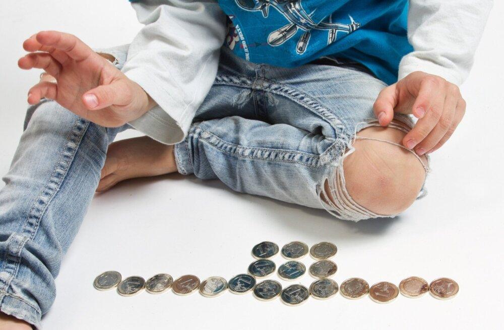 Keskerakondlane Kätlin Pääro: justiitsministeerium ohverdab laste heaolu ja aitab selle asemel hoopis rongavanemaid