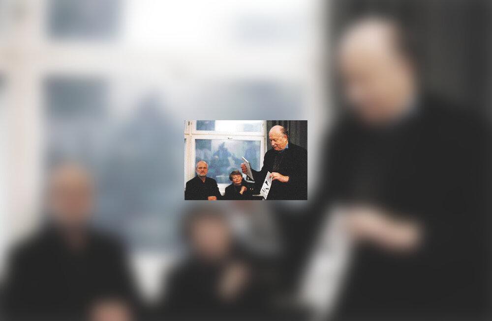 OLEV REMSU: Hellar Grabbi – Eesti NSV kirjeldaja sealtpoolt Atlandit