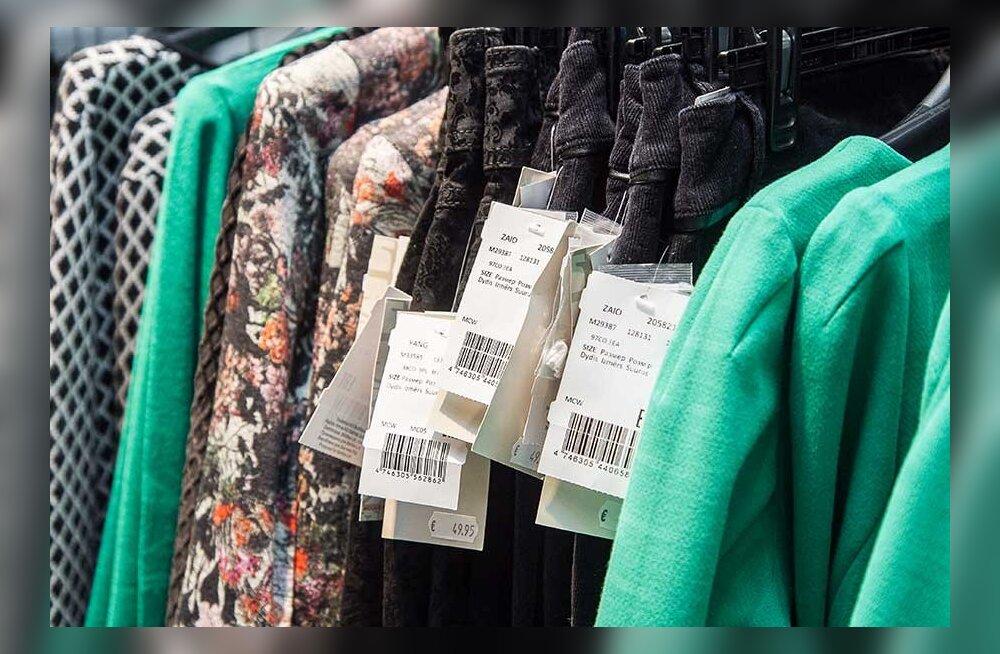 Часто ли этикетки на одежде обманывают покупателей и как можно распознать обман?