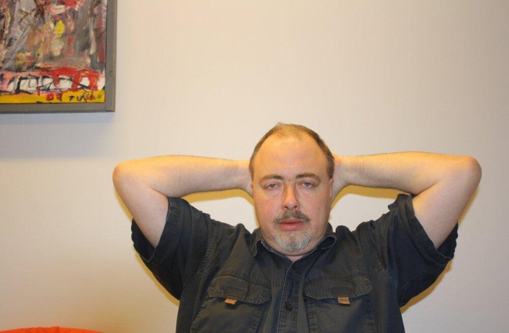 Juri Urnov