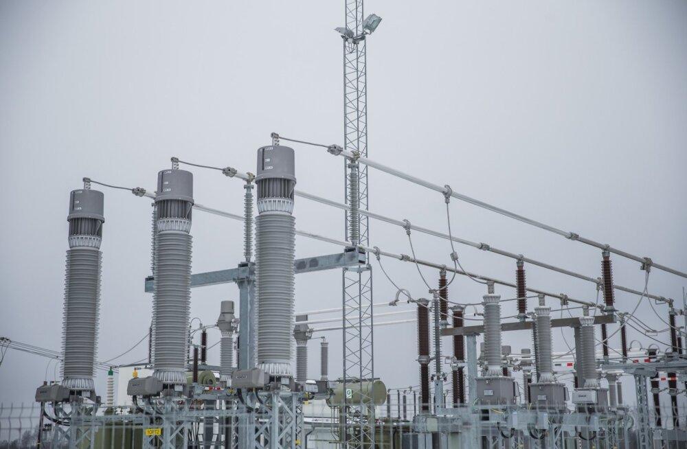 Решено: акциз на электроэнергию для крупных потребителей будет снижен на 90 процентов