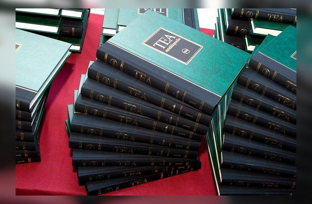 TEA Entsüklopeedia-35