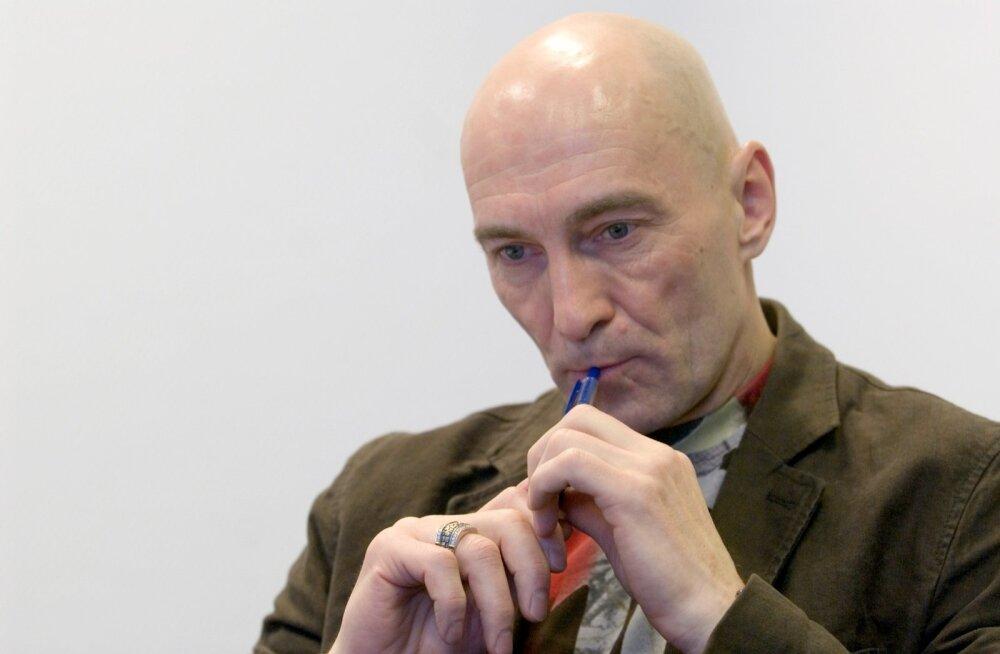 Igor Pihela
