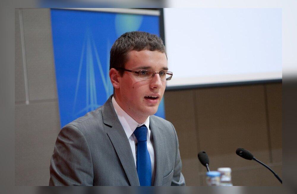 Sergei Metlev: Vene mõjutuspoliitika agendid KAPO löögi all