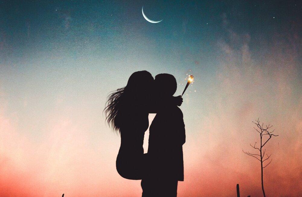 Eelmäng on hea seksi eelduseks: kuus suurepärast viisi, kuidas see uuele tasemele viia