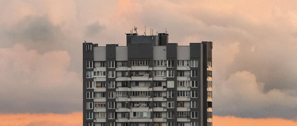 Millisel juhul võib nõuda korteri võõrandamist?