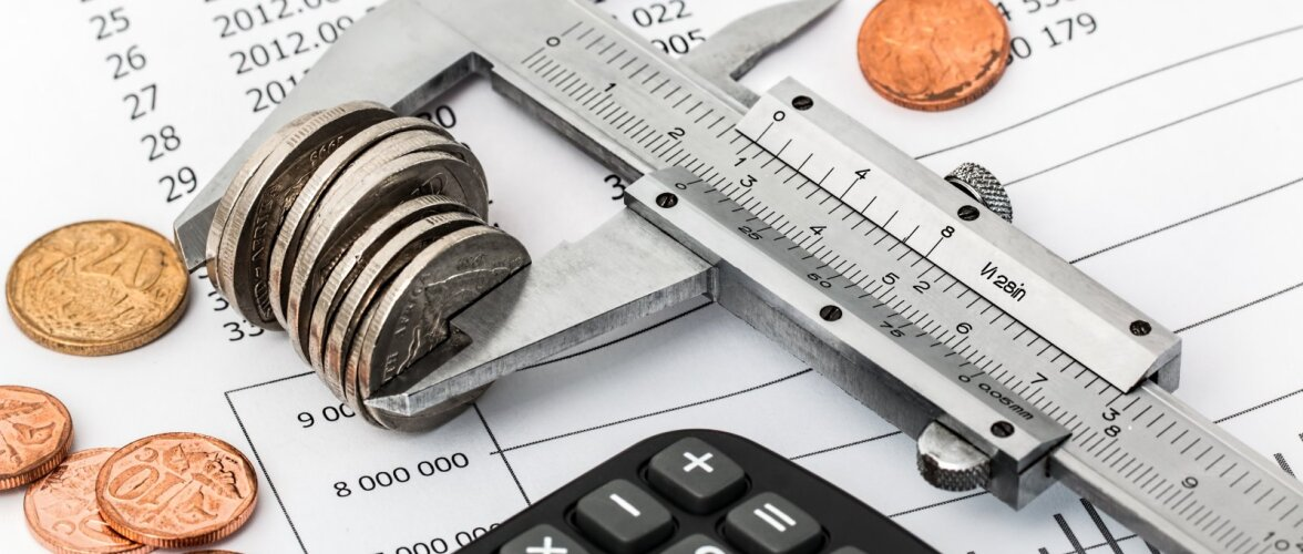 Kinnisvaraga seotud tulu maksustamise kõrval kogub tuure ka teine ning kolmaski peidetud kinnisvaramaks