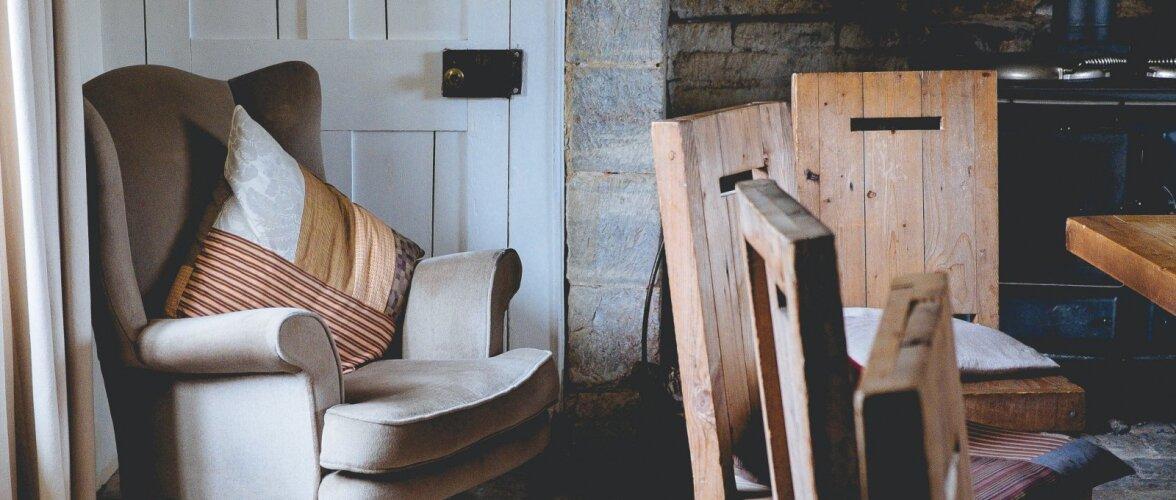 Viis nõuannet, mis aitavad kiiresti hea üürniku leida