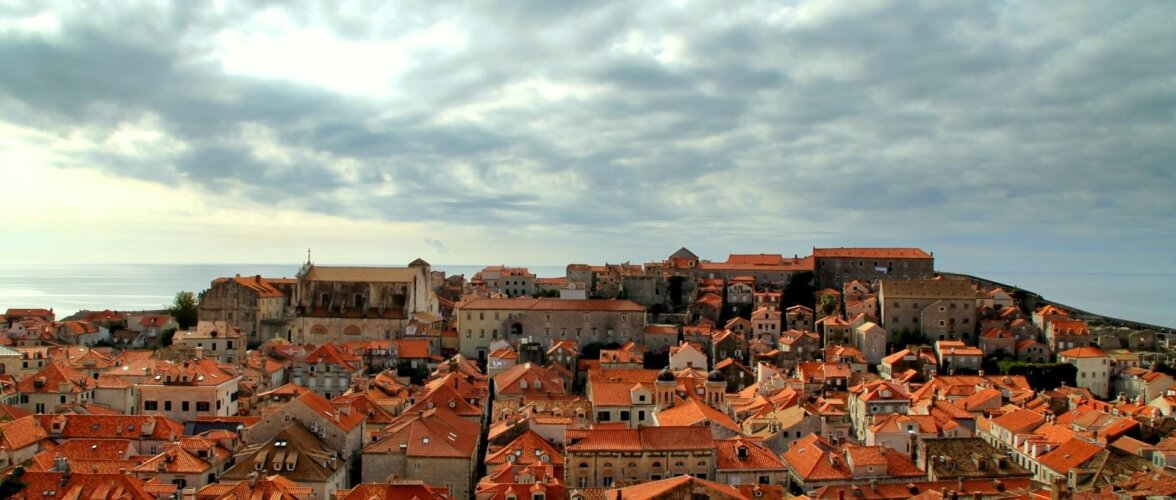 Imelin Dubrovnik