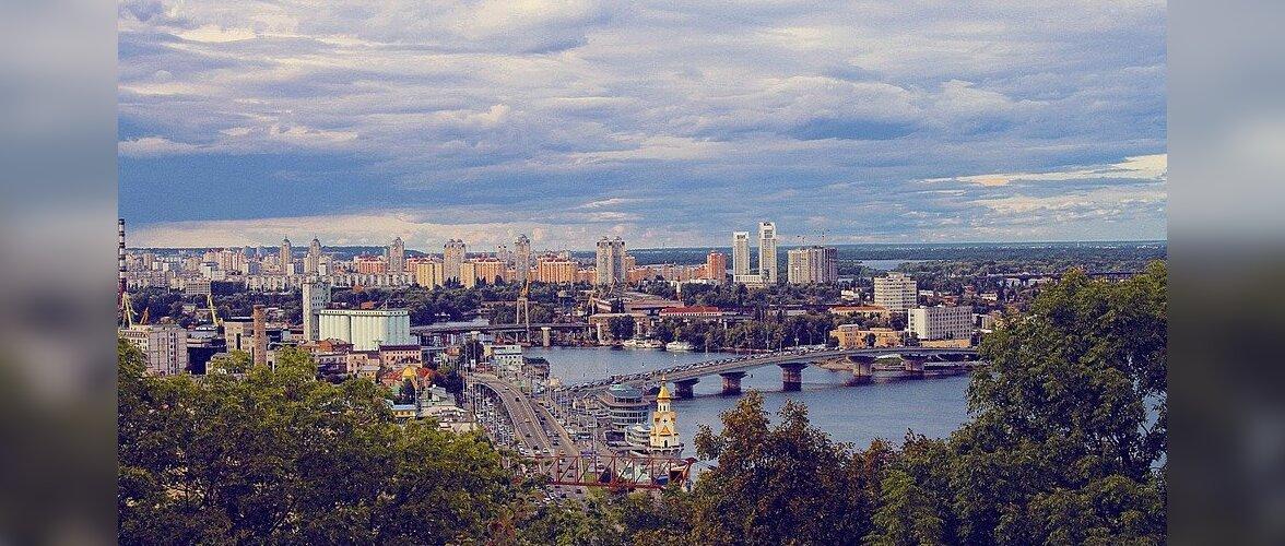 Külasta ühel reisil nii Ukrainat kui Kasahstani: lennud Tallinnast võileiva hinna eest
