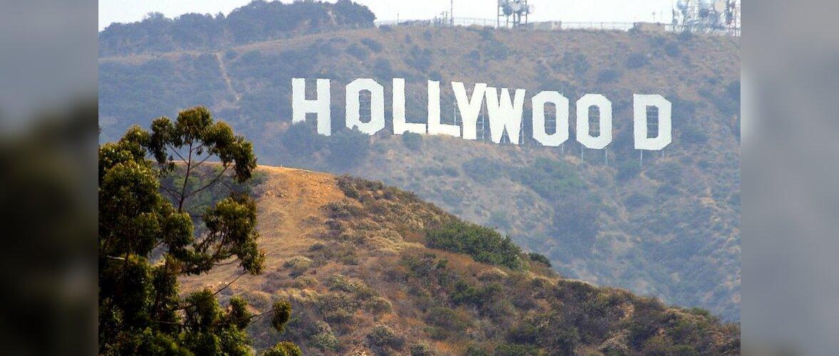 Los Angeles - linnapuhkuse reisijuht