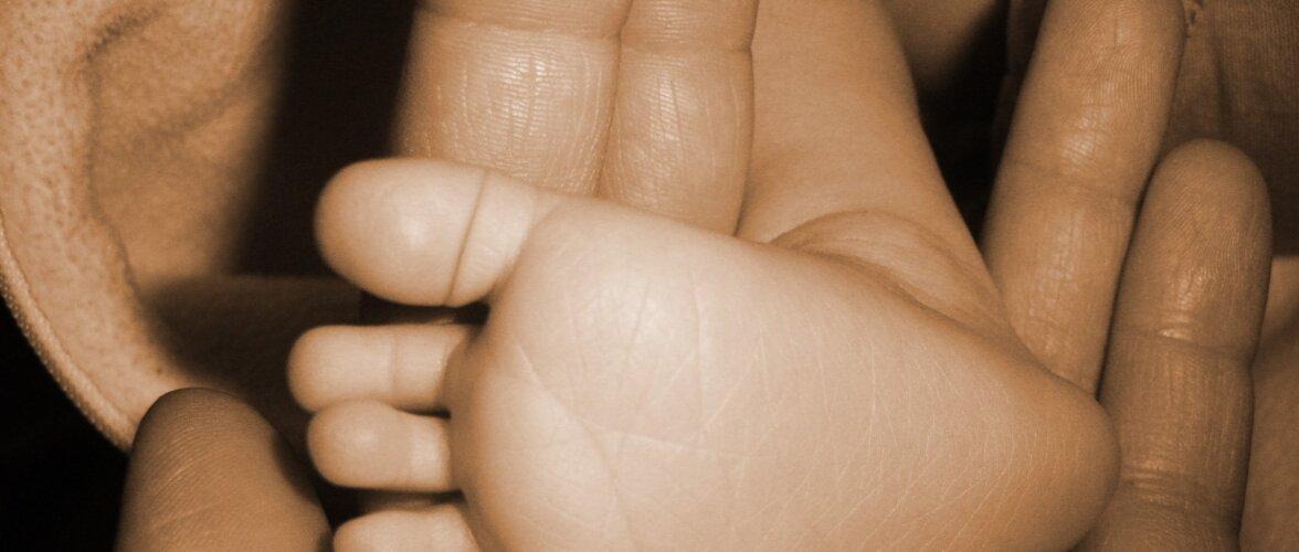 8 SOOVITUST väikelastele vahetusjalatsite valikuks