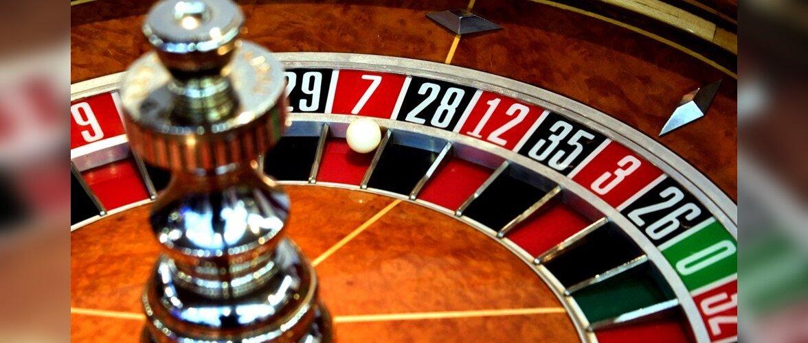 казино онлайн играть бесплатно без регистрации на рубли