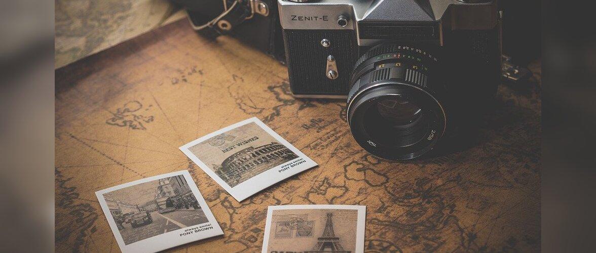 KIIVALT VARJATUD SALADUSED | 5 asja, mida reisibüroo ei taha, et sa teaksid