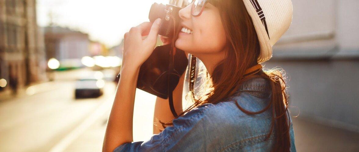 Reisifotograafid