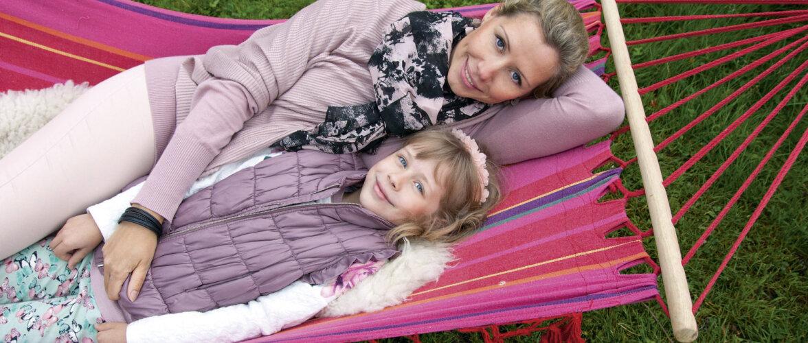 Emade ja arstide soovitused| Kuidas laps suvisest kurguvalust terveks ravida