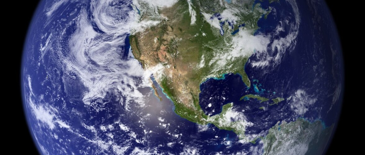 Astrofüüsik: mis juhtuks, kui suureajulised tulnukad vaatleksid taevast oma fantastiliste nägemisorganitega?