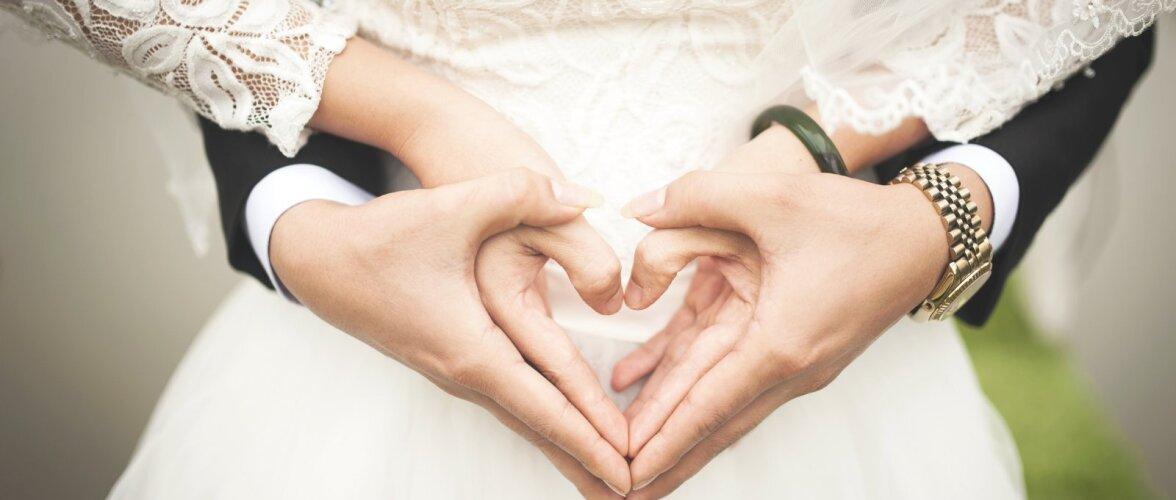 Kas unistuste armastus on tegelikkus?