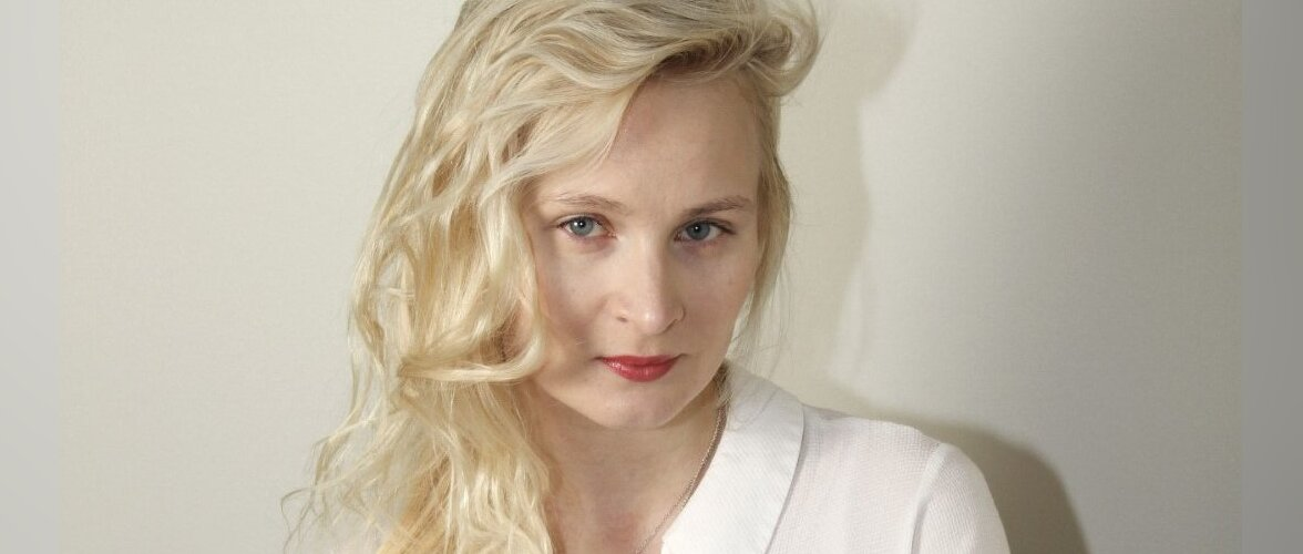 Endine näitleja Agnes Aaliste: akne peletavad eemale õiged näohooldusvahendid