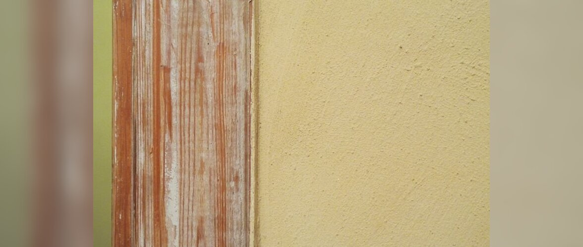 Looduslikud värvid — kuidas valida sobivaid värve ja vältida vigu