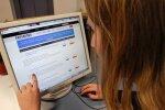 Uued veebi- ja mobiilipõhised teenused vajavad maksimaalse kasutusmugavuse saavutamiseks interaktsioonidisaineri kätt.