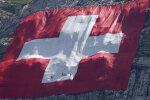 Šveitsi lipp