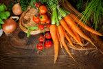 Toiduekspert selgitab: mis on toortoit ja kas selle tarbimine on tervislik?