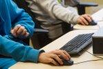 Eesti ja Soome infosüsteemide andmevahetuskihid ühendatakse aprilliks