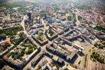Tallinna linnaametnikud on juuli lõpuni kollektiivpuhkusel