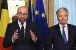 EL-i-Kanada vabakaubandusleppe üle saavutati lõpuks Belgia-sisene kokkulepe