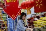 Pole paha. Hiina jaemüük tegi aastavahetuse nädalal tugeva tõusu