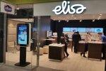 Elisa предлагает клиентам уникальное приложение для настройки смарт-устройств