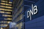 Keskpank: uus pank toob Eesti finantsturgu mõjutama Läti ja Leedu riskid