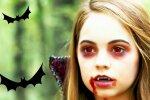 Vampiiriks hakata on ohtlik: vere joomine võib inimese tappa