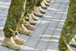 Sõdurite alkoholiuuringu tuules: TESTI sama meetodiga, kas jood tervistkahjustavalt palju